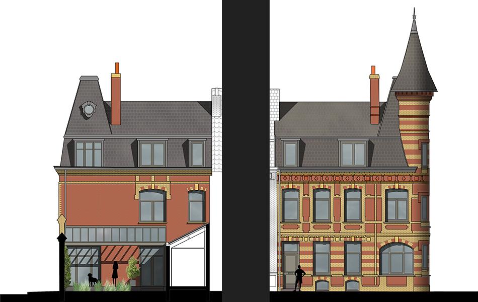 facades3