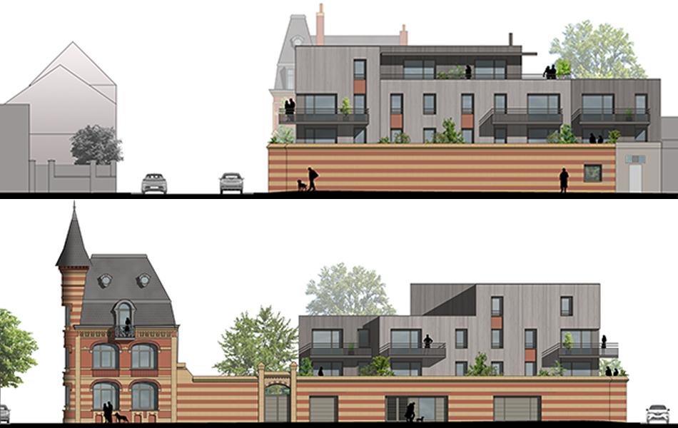 grandes facades3